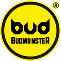 BudMonster