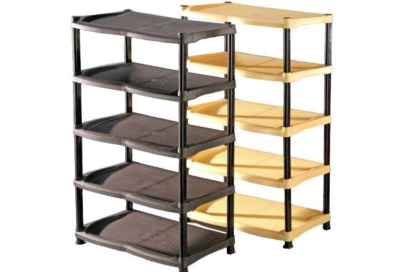 Полиця для взуття Стандарт - Магазин склад будівельних матеріалів ... 4b54c6ddbca6f