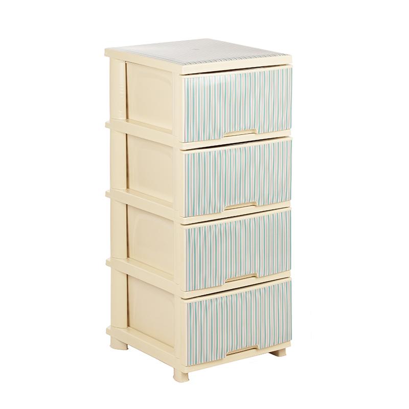 Магазин склад будівельних матеріалів Аквілон Київ 302f5b3f3afd0