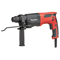 Перфоратор Makita M8700 SDS-Plus, 710 Вт
